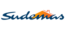 Logo de Sudemas